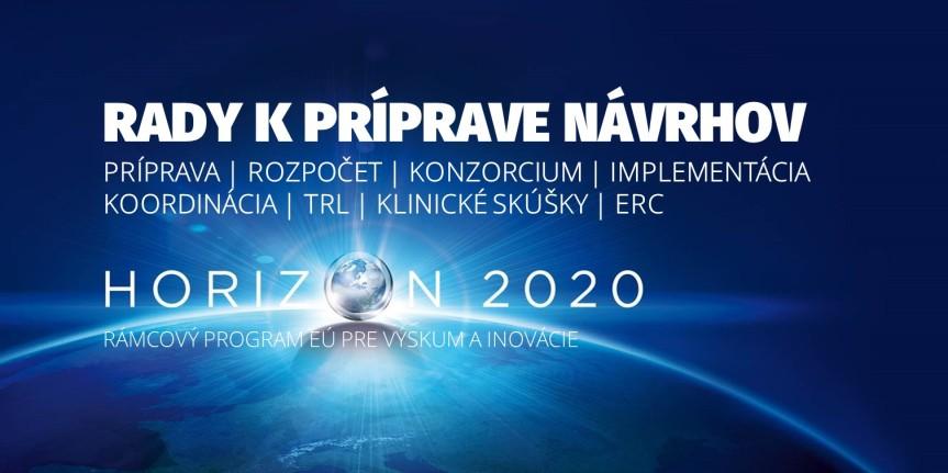 h2020-enspiro