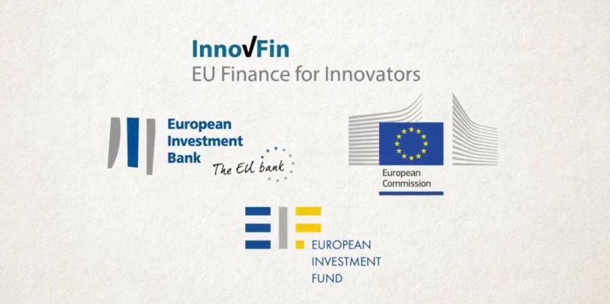 innovfin-banner