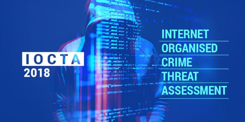 iocta-2018