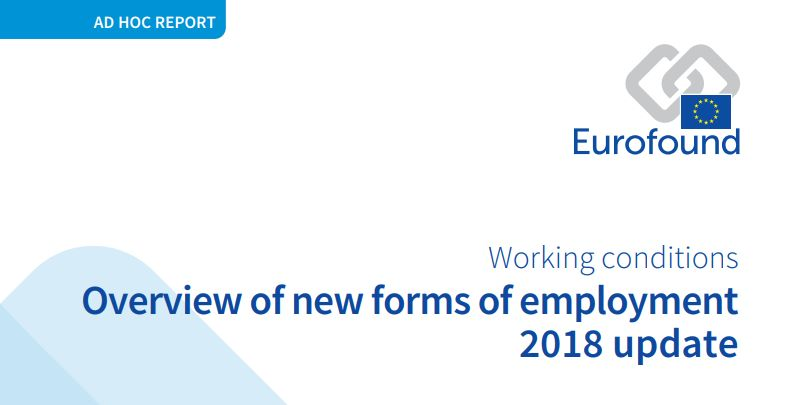 new-forms-of-emloyment