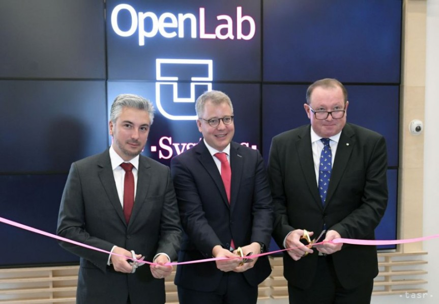 openlab-2018