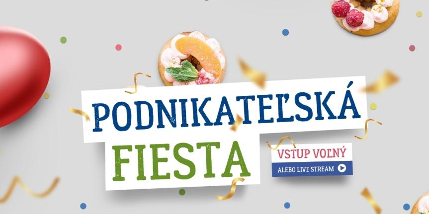 sba-podnikatelska-fiesta-2018