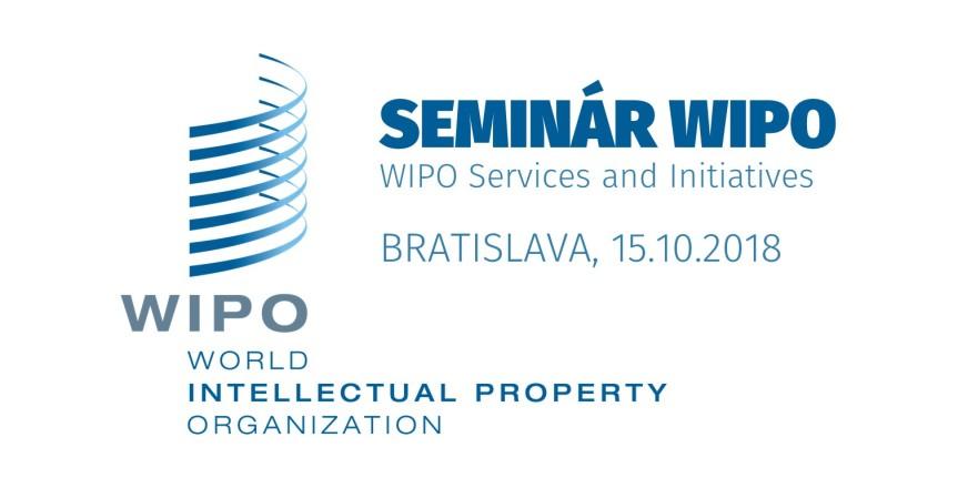 wipo-2018-10-15