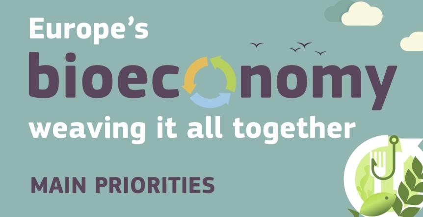 bioeconomy-banner