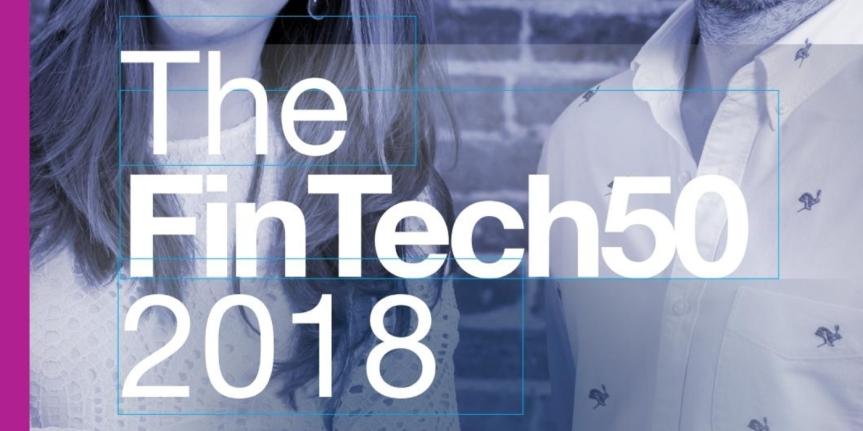 fintech50-2018