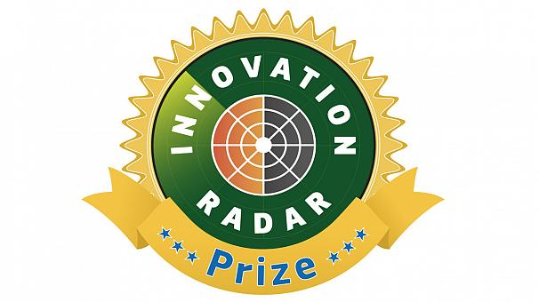 Innovation-Radar-Prize