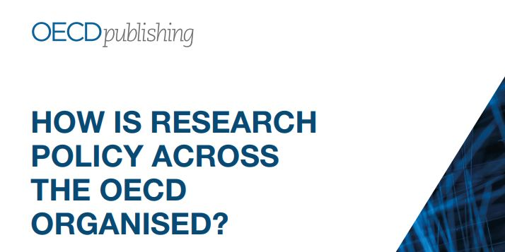 oecd-research-2018
