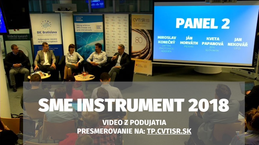 smeinst-2018-ptcvtisr-video