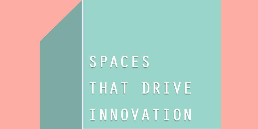 spaces-inno