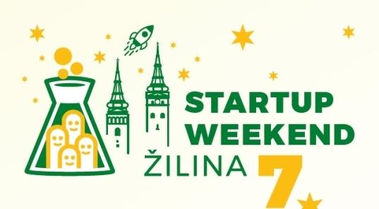 startup-weekend-zilina