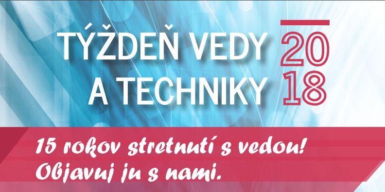 tvt-2018
