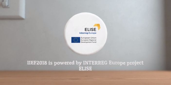 elise-interreg