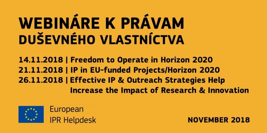 ipr-helpdesk-webinars-2018-11