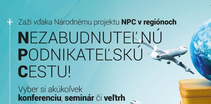 npc-konferencie
