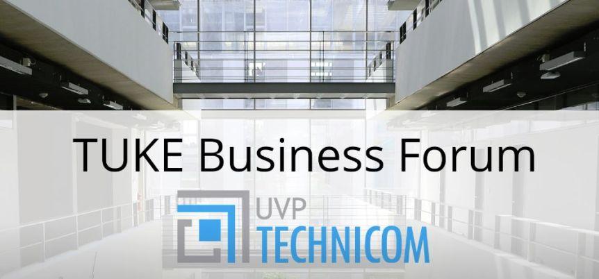 tuke-business-forum