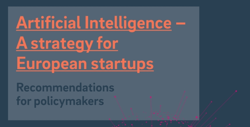 ai-strategy-for-eu-startups
