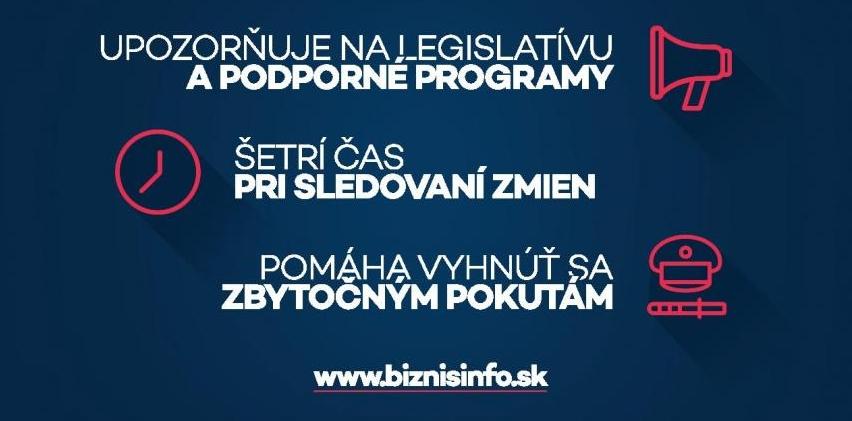 biznisinfo-sk