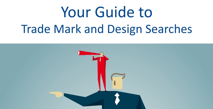 guide-tm-design
