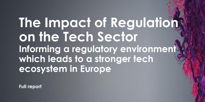 impact-of-regulations
