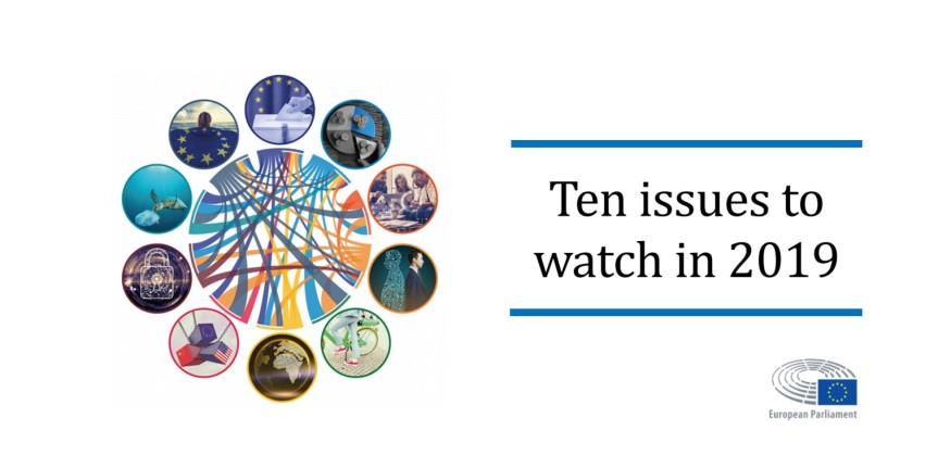 10-issues-to-watch-2019