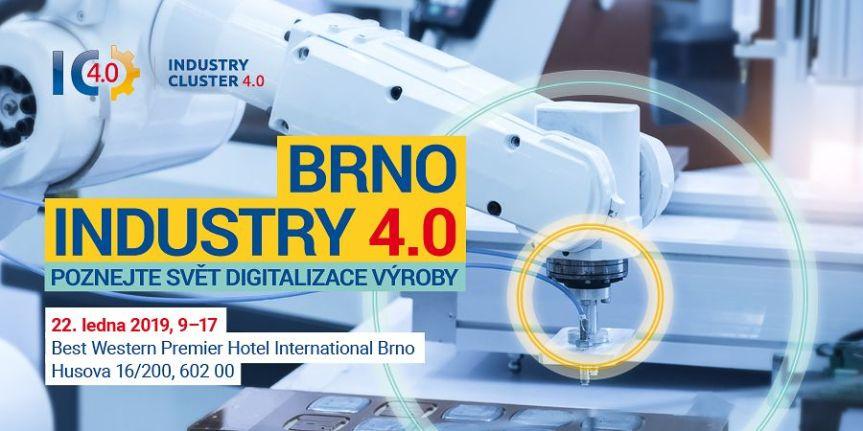brno-industry-4-0