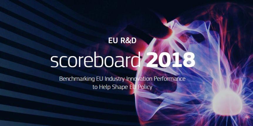 eu-rd-scoreboard-2018-banner