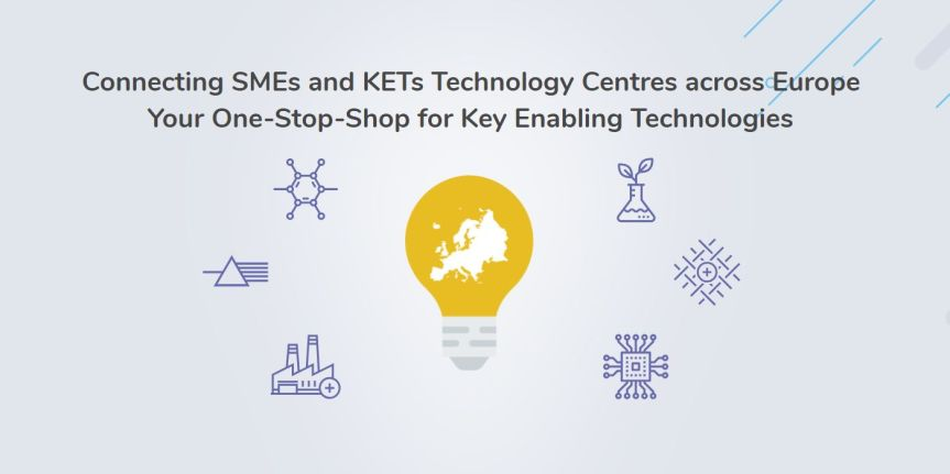Získajte 50 tisíc eur na zvýšenie efektívnosti výroby a konkurencieschopnosti