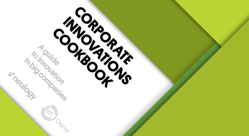neulogy-corporate-innovation