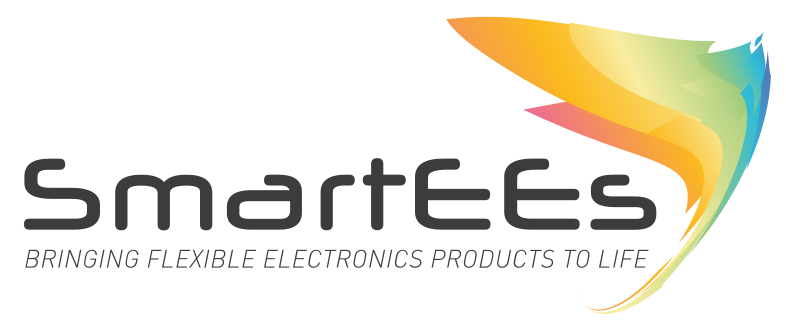 smartees-european-project
