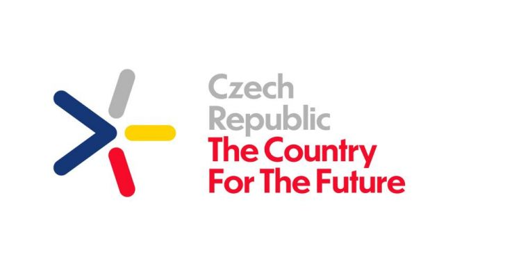 cz-country-for-the-future
