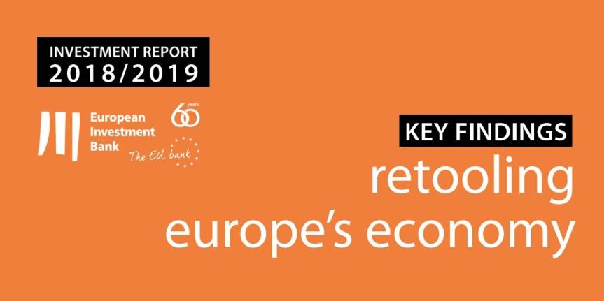 eib-investment-report-2019