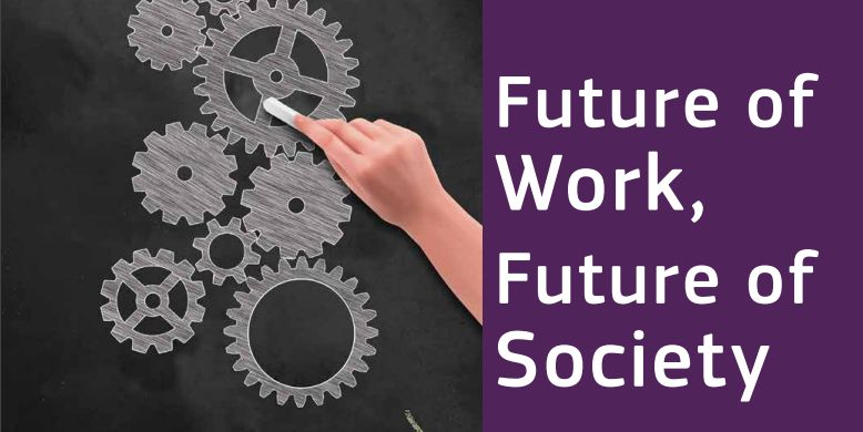 future-of-work-2018