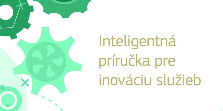 inovacia-sluzieb-prirucka