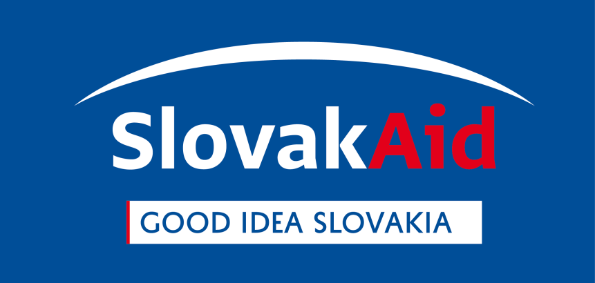 slovak-aid