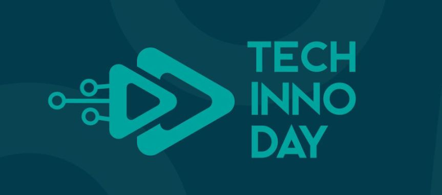 techinnoday-2019