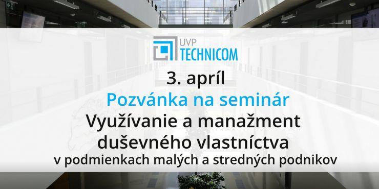 technicom-ipr-2019-04-03