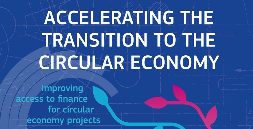 circular_economy-publication-2019