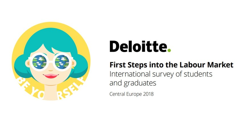 deloitte-first-step