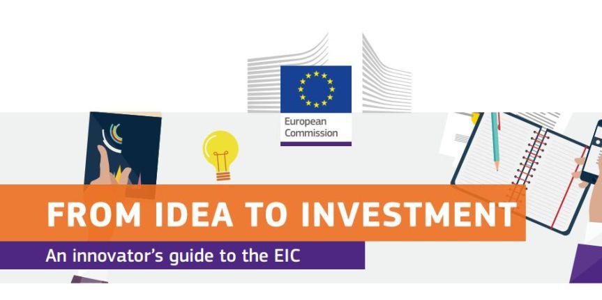 eic-leaflet