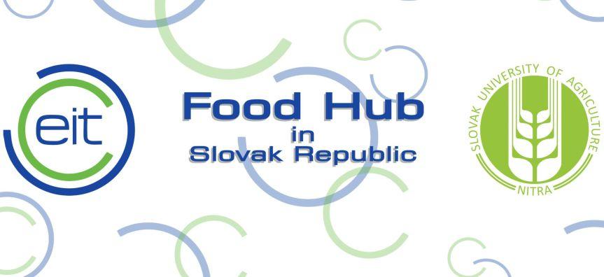 eit-food-sk