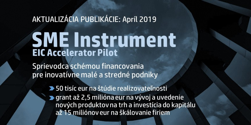 sprievodca-aktualizacia-2019-04