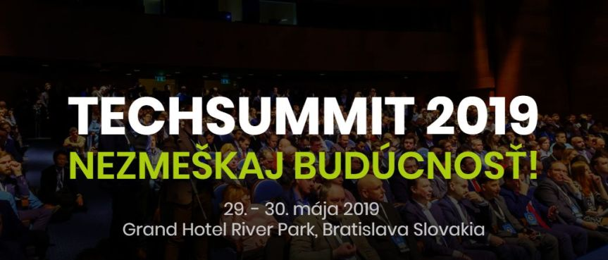 techsummit-2019