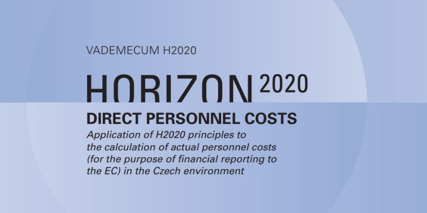 vademecum-h2020-personel-costs