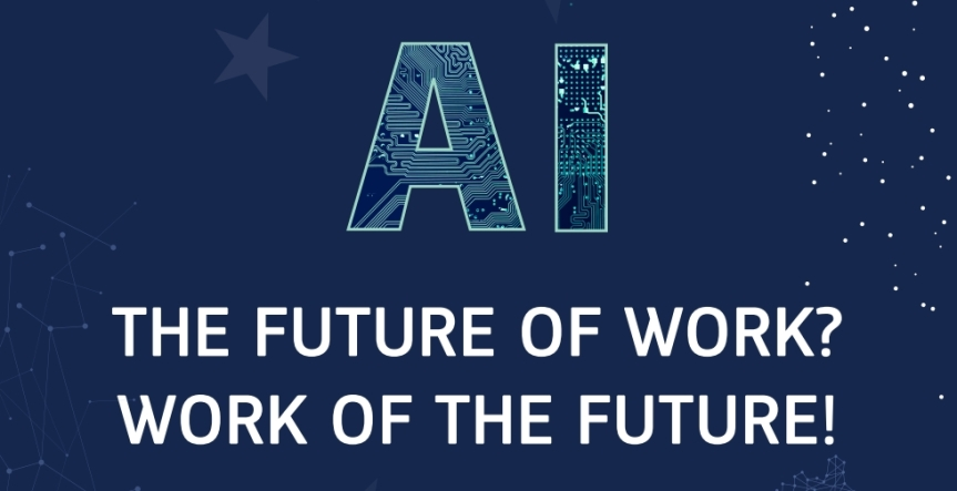 ai-future-of-work