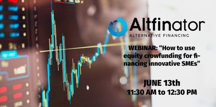 altfinator-webinar-2019-06-13