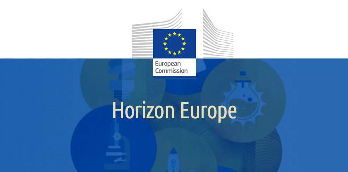 horizon-europe-banner-0