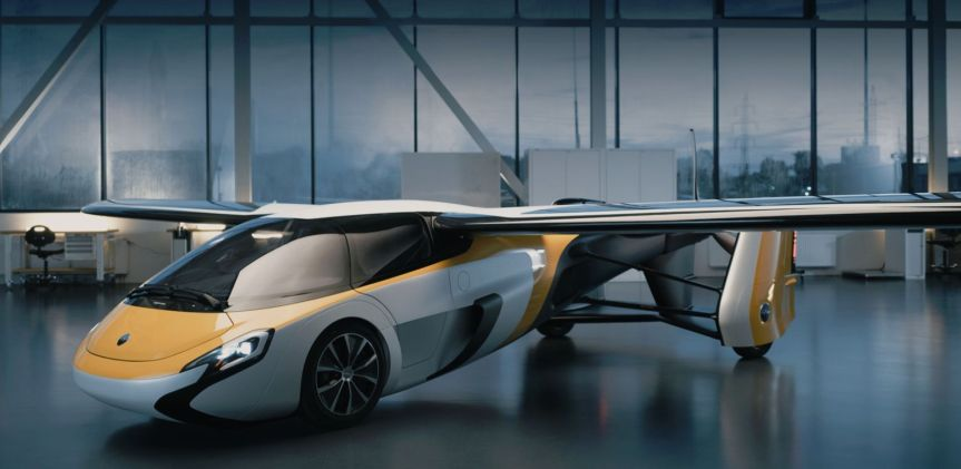 aeromobil-0