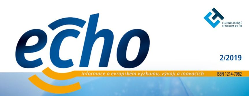 echo-2019-02