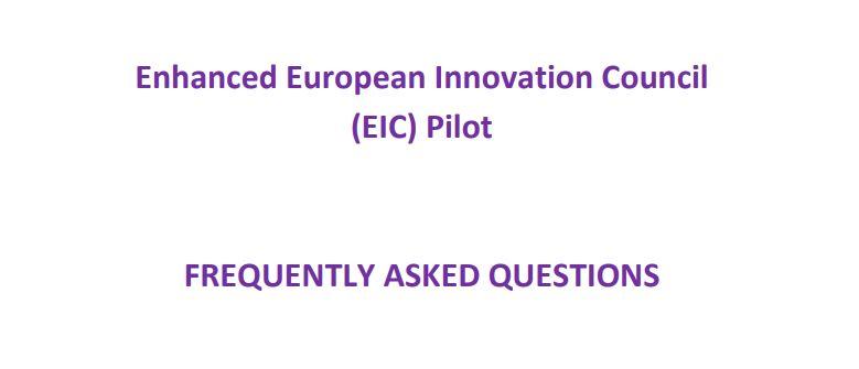 eic-pilot-faq
