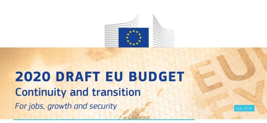 eu-budget-2020